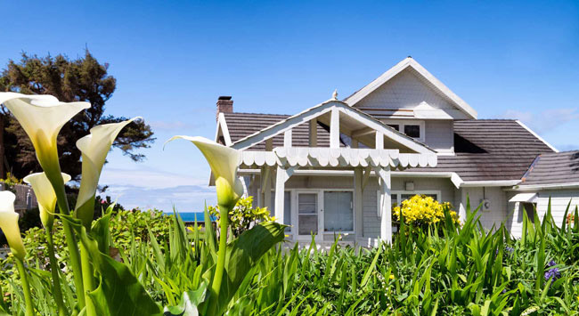 Pacific Northwest Home Inspections